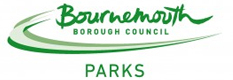bournemouth-borough-council-parks
