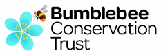 bumblebee-conservation-trust
